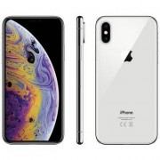 Apple IPHONE XS MAX 256GB SILVER GARANZIA ITALIA