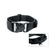 Cobra KC Hundhalsband för tjänstehund (Storlek: L)