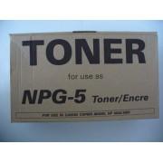 Тонер CANON 3050 / 3030
