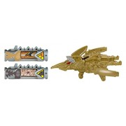 Power Rangers Dino Super Charge Series 1 43267 Charger Power Pack