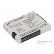 Acumulator RealPower Li-ion pentru Canon NB-6L, NB-6LH, NB-6LH 3.7V 1000mAh