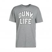 Tricou barbati Nike Rise Basketball Verbiage 895177-091