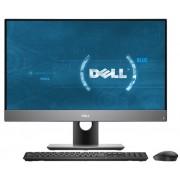 """Dell Optiplex 7470 23.8"""" FHD Core i5-9500 3.0GHz M.2 256GB SATA All-In-One PC with Windows 10 Pro (64bit) English"""