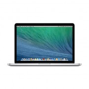 Apple MacBook Pro met Retina-display - ME864N - Laptop - 13 inch