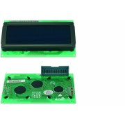 Display 4x20 Blu Astro (cod 251658)