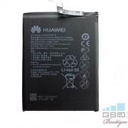 Acumulator Huawei Mate 20 Lite HB386589ECW