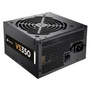 Corsair Builder Series VS350, 350 Watt Power Supply, AU Version