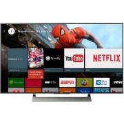 SMART TV 75 4K ANDROID SONY ULTRA HD WIFI USB HDMI CONVERSOR DIGITAL
