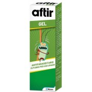 Meda pharma spa Aftir Gel 40g