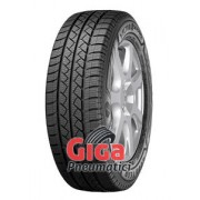 Goodyear Vector 4Seasons Cargo ( 215/65 R16C 109/107T )