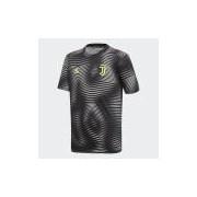 Camisa Juventus Pré-jogo 1 Kids 9-10 Anos adidas