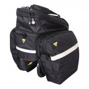 Topeak RX TrunkBag DXP Bike Bag