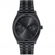 Reloj Nixon Modelo: A922-001-00