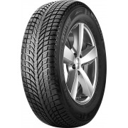 Michelin Latitude Alpin LA2 255/50R19 107V N0 XL