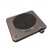Anafe Eléctrico Ultracomb Acero Inox 1500W AN 4400