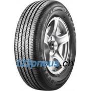 Dunlop Sport Classic ( 205/70 R14 95W 2PR )