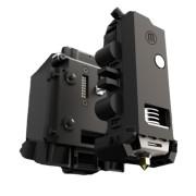MakerBot SmartExtruder