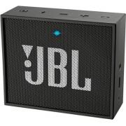 JBL Go Plus Wireless Bluetooth Speaker, B