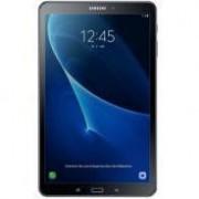 Samsung Galaxy Tab A 10.1 (2016, Wi-Fi, Black, Special Import)