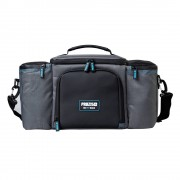 Prozis Befit Bag 2.0 Grey Edition