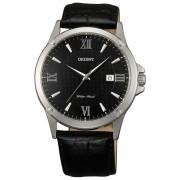 Ceas barbatesc Orient FUNF5004B0 Traditional Style Quartz