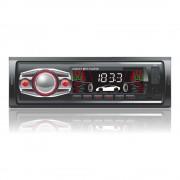 Radio MP3 Player Auto - USB, AUX, Card Reader TY-6247