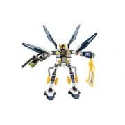 LEGO Exo-Force Hero Sky Guardian