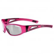 Uvex Goggles uvex sportstyle 509