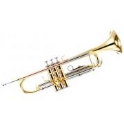 Trompeta Startone STR25 Bb