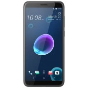 """HTC Desire 12 14 cm (5.5"""") 3 GB 32 GB Doppia SIM 4G Nero 2730 mAh"""