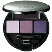 SENSAI Make-up Colours Eye Shadow Palette ES 14 Shira Kasane 4,50 g