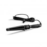 CeraWand Cera Cerawand Ceramic Curling Iron 25-38mm
