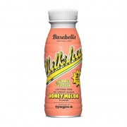 Barebells Milkshake Summer Edition Honey Melon 33 cl