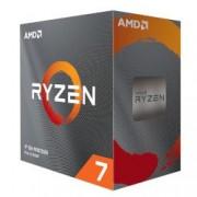 CPU Ryzen 7 3800XT (AM4/3.9 GHz/32 MB)