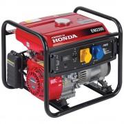 Agregat benzinski HONDA EM 2300 B 2,3 kW (EM2300B)