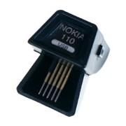 Adapter Nokia 110 112 113 USB dla GPGUFC PRO Ultimate