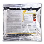 ALCUPRAL 50 PU (500 g)