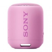 SONY SRS-XB12 SPEAKER WIRELESS LILLA