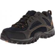 Timberland Zapatos Pro Mudsill de Punta de Acero para Hombre, Azul/Azul, 8 Wide