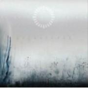 Weightless [LP] - VINYL