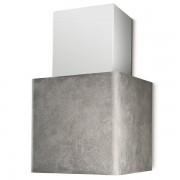 0201031234 - Napa Faber Lithos EG6 LED Concrete A45
