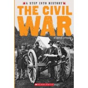 The Civil War, Paperback