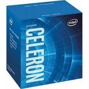 Intel Kabylake Celeron G3930