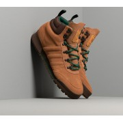 adidas Jake Boot 2.0 Raw Desert/ Brown/ Core Green