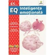 EQ 5 Ani Inteligenta emotionala