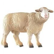 Papo Merinos Sheep Figure