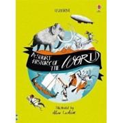 Short History of the World, Hardcover/Ruth Brocklehurst