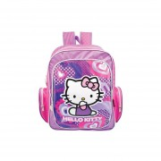 Mochila Primaria Hello Kitty 92550