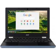 Acer Chromebook 11 CB3-131-C4DD - Chromebook - 11.6 Inch