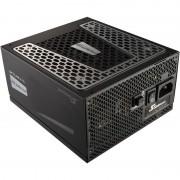 Sursa Seasonic SSR-650TR Prime Ultra 650W Titanium